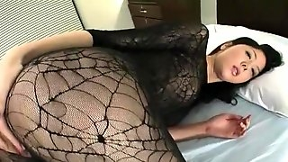 Incredible Japanese girl in Horny Cosplay, Office JAV scene