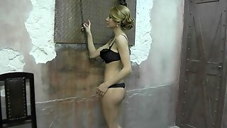 Adriana amante interracial porn video
